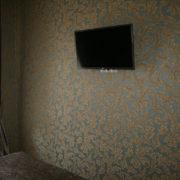 Двухместный номер с 1 кроватью и душем Гостиница в Буденновске Отель Дали