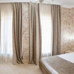 Гостиница в Буденновске, Отель Дали