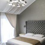Люкс Гостиница в Буденновске Отель Дали